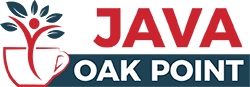 javaoakpoint-website-logo-original